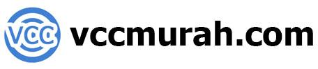 VCCmurah.com - Jual VCC Murah untuk verifikasi PayPal, Termurah Seluruh Indonesia.